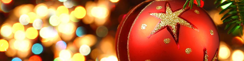 RS Kerstverlichting