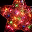 Starlight STER kleur MULTICOLOUR (40 x 40 CM)